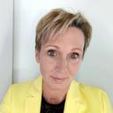 Sabine Fiedler - Frankfurt