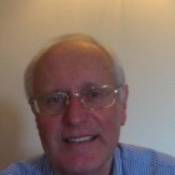 Bernhard Armbruster - unabhängige Finanzberatung - Duisburg
