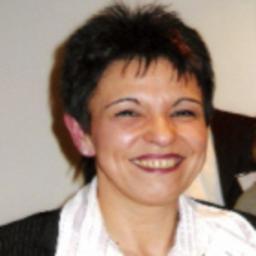 Marion Lacroix - Büro Management Lacroix - Berlin