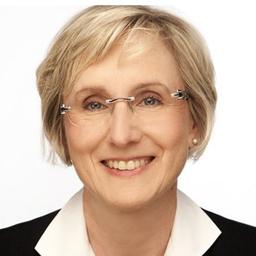Linda Claas - Bank für Sozialwirtschaft AG - Köln
