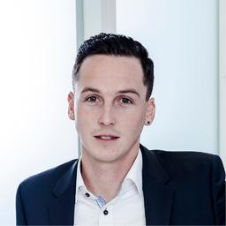 Tobias Stäbler's profile picture