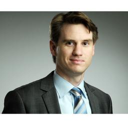 Matthias Kaiser  - GIZEH Verpackungen GmbH & Co. KG - Bergneustadt