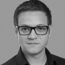 Zoran Dukic's profile picture