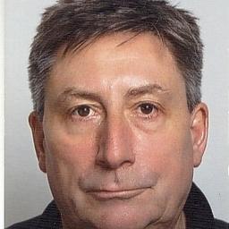 Wilfried Krautter