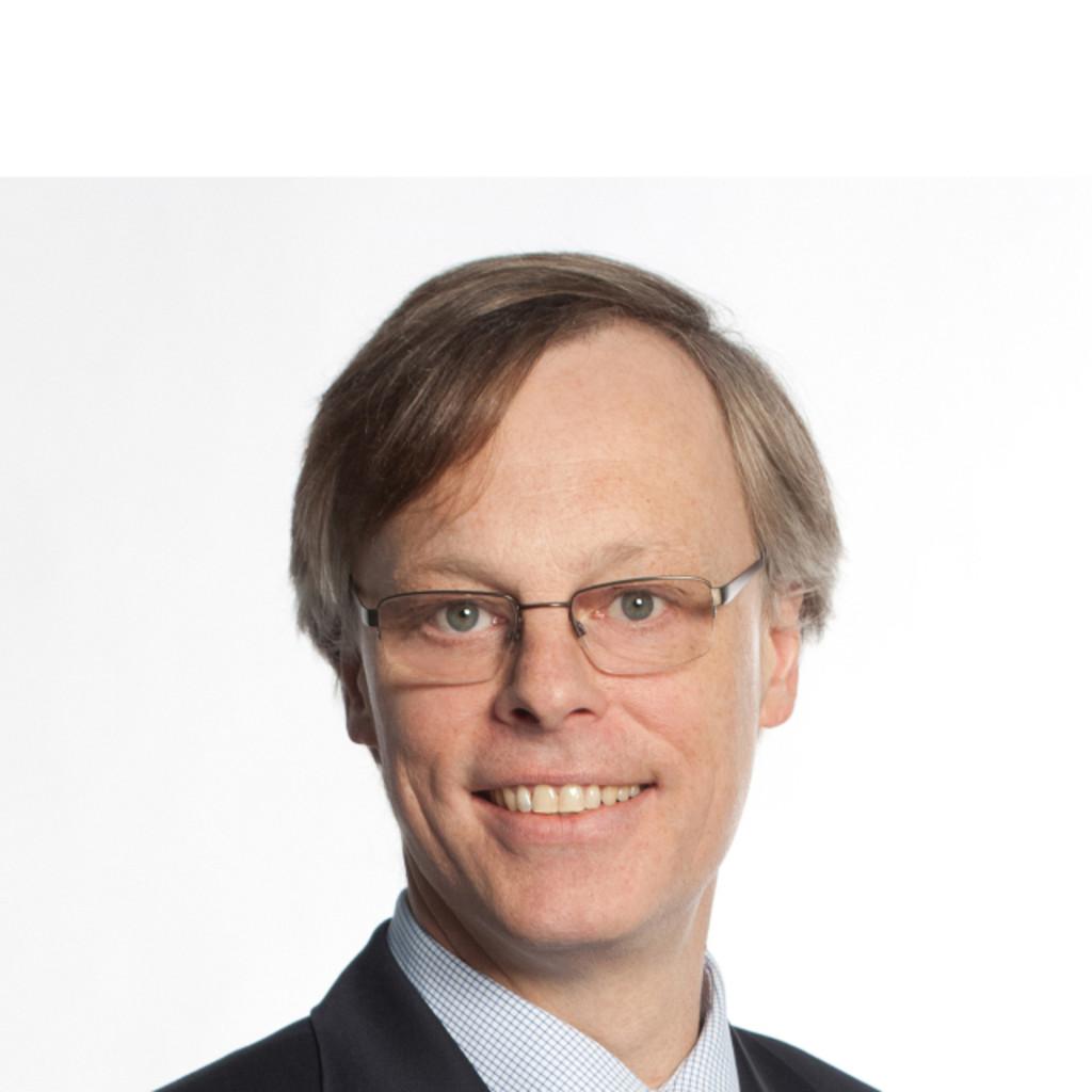 Harald spiegel rechtsanwalt wirtschaftspr fer for Spiegel xing lai