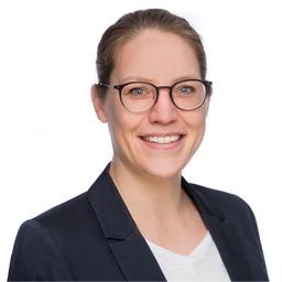 Dr Maren Henseler - Küttner Rechtsanwälte - Köln