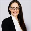 Stefanie Fürst - Däniken