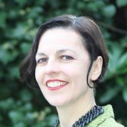 Birgit Hutter - selbstständige Autorin - Düsseldorf