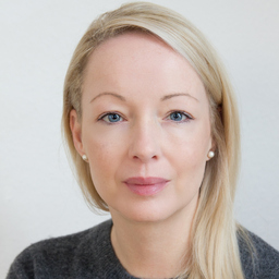 Michéle Janine Kuhberg - Unternehmensgruppe Westfalen-Blatt - Minden