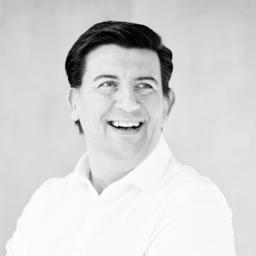 Thomas Rätscher - Raetscher Consulting - Pastetten
