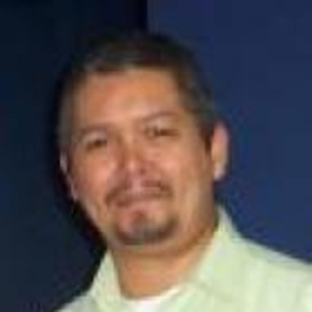 Diego Eduardo <b>Garcia Rivera</b> - Consultor Abap/Web - N&amp;B Team Consulting | ... - diego-eduardo-garcia-rivera-foto.1024x1024