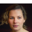 Katharina Hein - Berlin