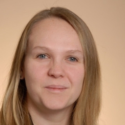 Tina Wienß's profile picture