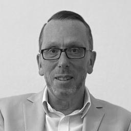 Dino G. Cardiano - Marketing & Innovation Group - Strategisches Zukunfts- und Innovationsmanagement - München