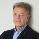 Rainer Franke - Köln