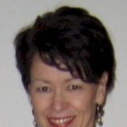 Marie Lancup - James Lambert Consulting Inc. - Montreal