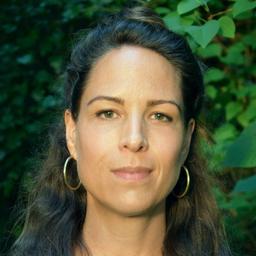 Julia Klement