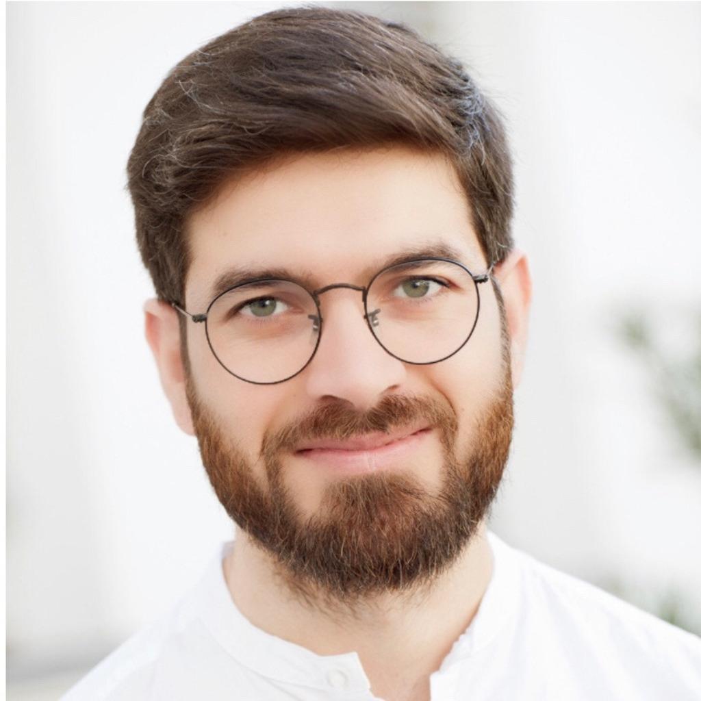 Mubashir Ahmad's profile picture