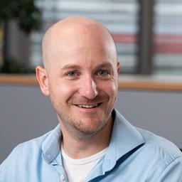 Christian Bäuerle's profile picture