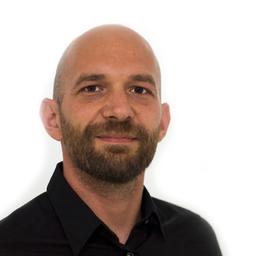 Marc Wahl - Hochschule für Gestaltung Schwäbisch Gmünd - Karlsfeld