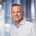 Heinz Huber - Geiselhöring