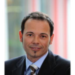 Peter Quickert - RETENCON AG - Meerbusch