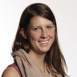 Linda Kohli's profile picture