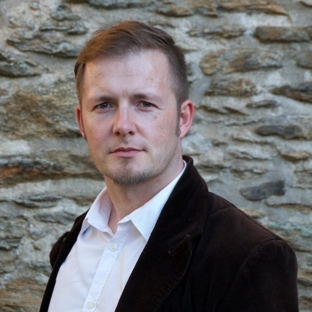 Steffen Hoffmann