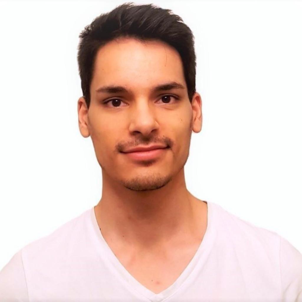 Pedro Dias - ADAS Platform Application Engineer - Intel ...