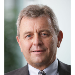 Bernd Günter Felix - BGF Unternehmensberatung - Duisburg