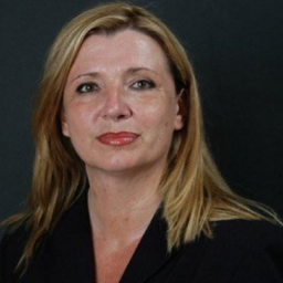 Martina Welteroth - MCM Klosterfrau Healthcare GmbH - Region Köln