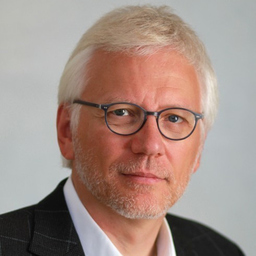 Dipl.-Ing. Michael Oxfort - eightyLEO Holding GmbH - Berlin