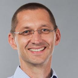 Dr. Peter Baum's profile picture