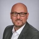 Thorsten Büttner - Basel