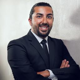 Mesut Altinsoy's profile picture