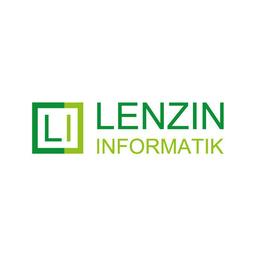 Thomas Lenzin - Lenzin Informatik - Riggisberg