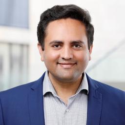 Naeem Essop's profile picture