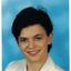 Sylvia Klenke - Nürnberg
