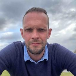 Dirk Ballandat's profile picture