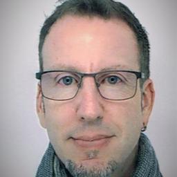 Ruedi Kubli - Econis AG - Dietikon