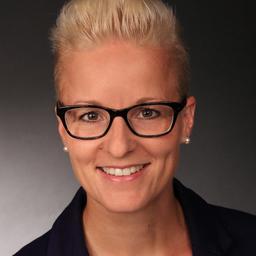 Dipl.-Ing. Jutta Schneider - Jutta Schneider sales & marketing excellence - Röllbach