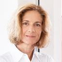 Tanja Steiger - Basel