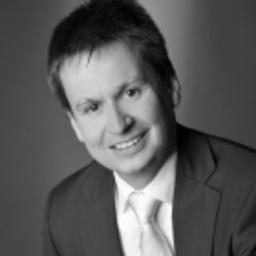 Dr. Jens Vor der Brüggen - Schreiner Group - Oberschleißheim