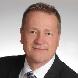 Andreas Stuck - R+V Allgemeine Versicherung AG, Filialdirektion Ulm - Ulm