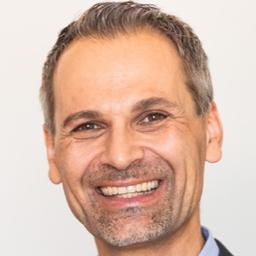 Dr Roland H. Weissenbök - Dr. Roland Weissenbök - Klosterneuburg