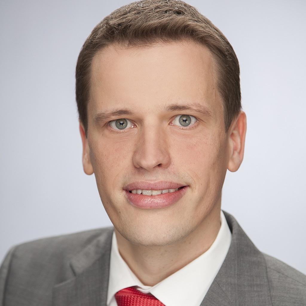 Norbert Rennhofer's profile picture