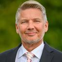 Dirk Nolte - Euskirchen