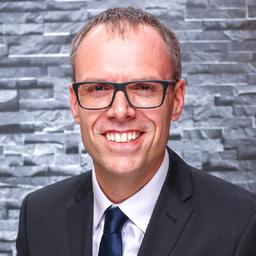 Dr. Steffen Silbermann's profile picture