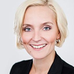 Franziska Kopitzsch's profile picture
