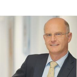 Ralf Bentz - Steuerkanzlei Ralf Bentz - Hanau